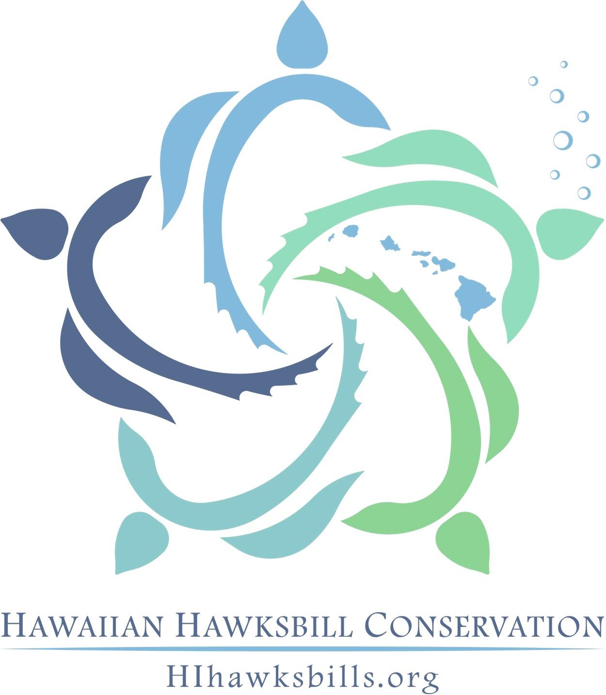 HIhawksbills_Logo_MultiColor-170321.jpg
