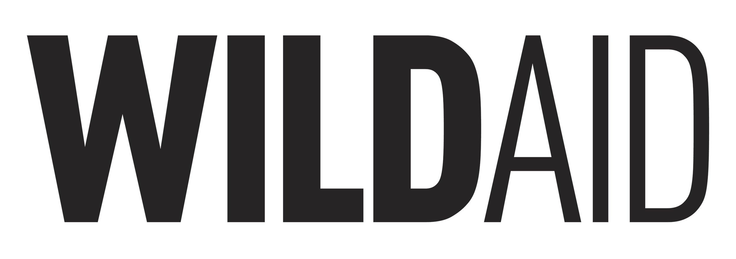 WildAid-Large Print Quality Logo.jpg