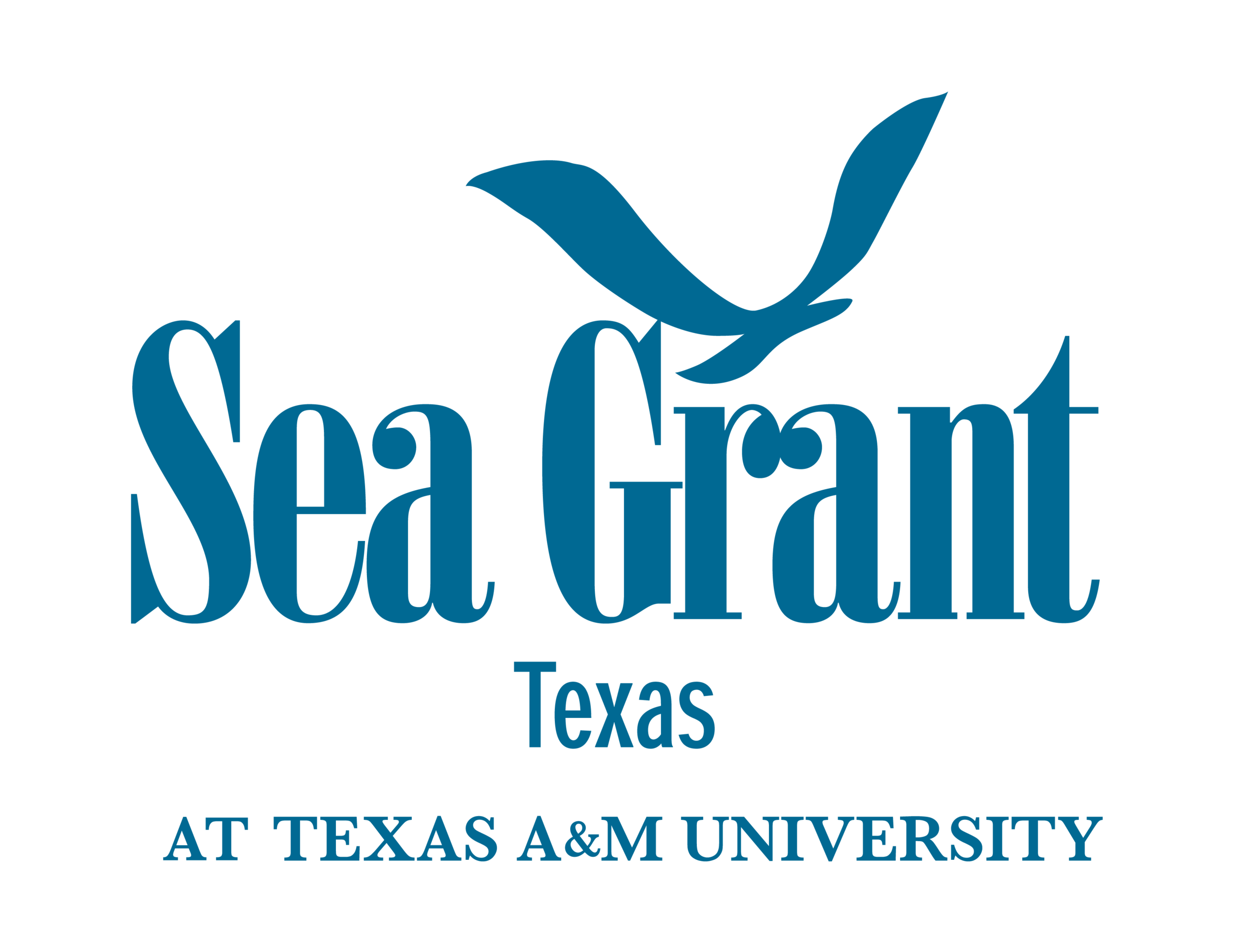 SeaGrant-AtTexasAM-blue.png