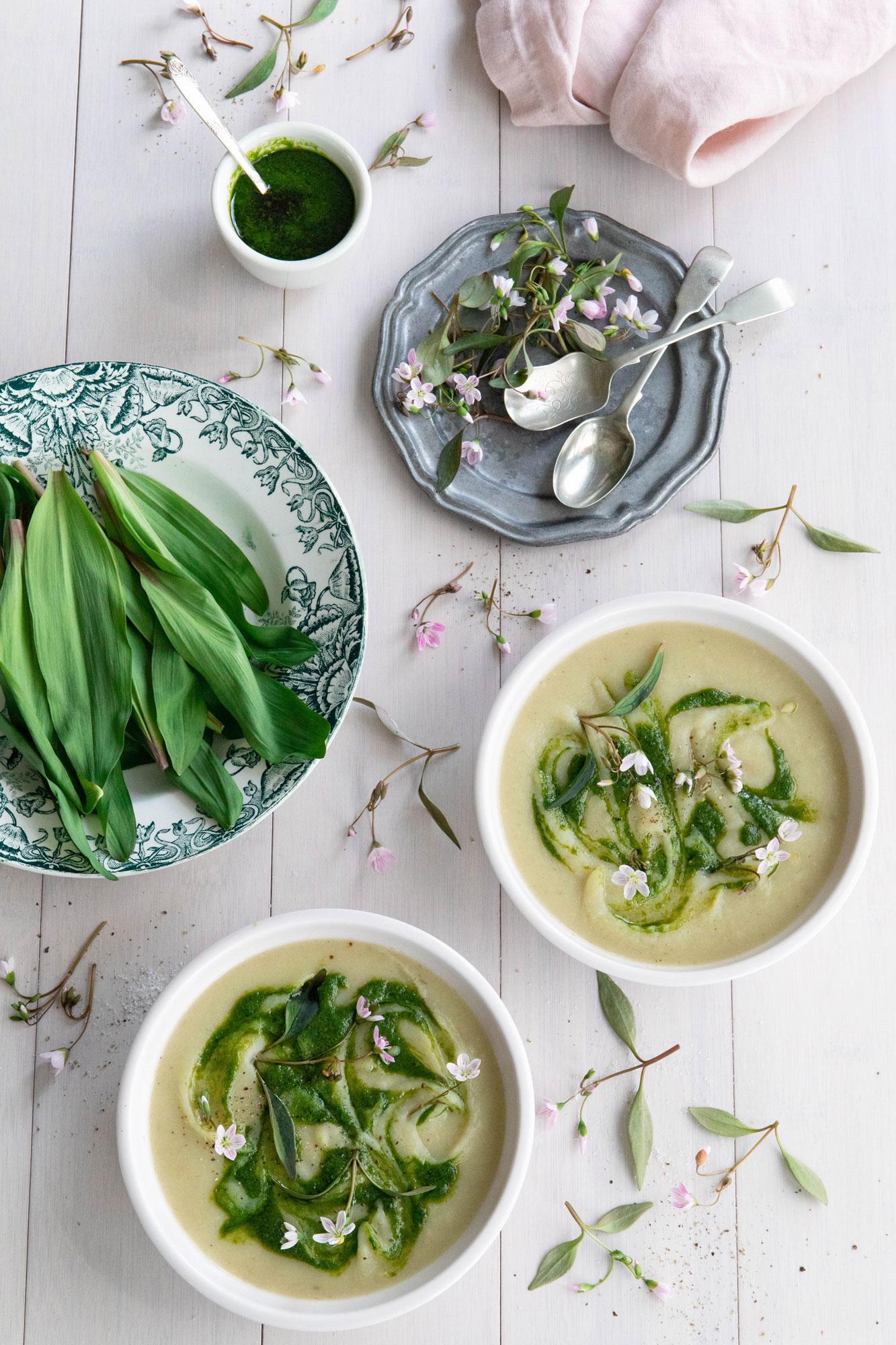soup8web.jpg