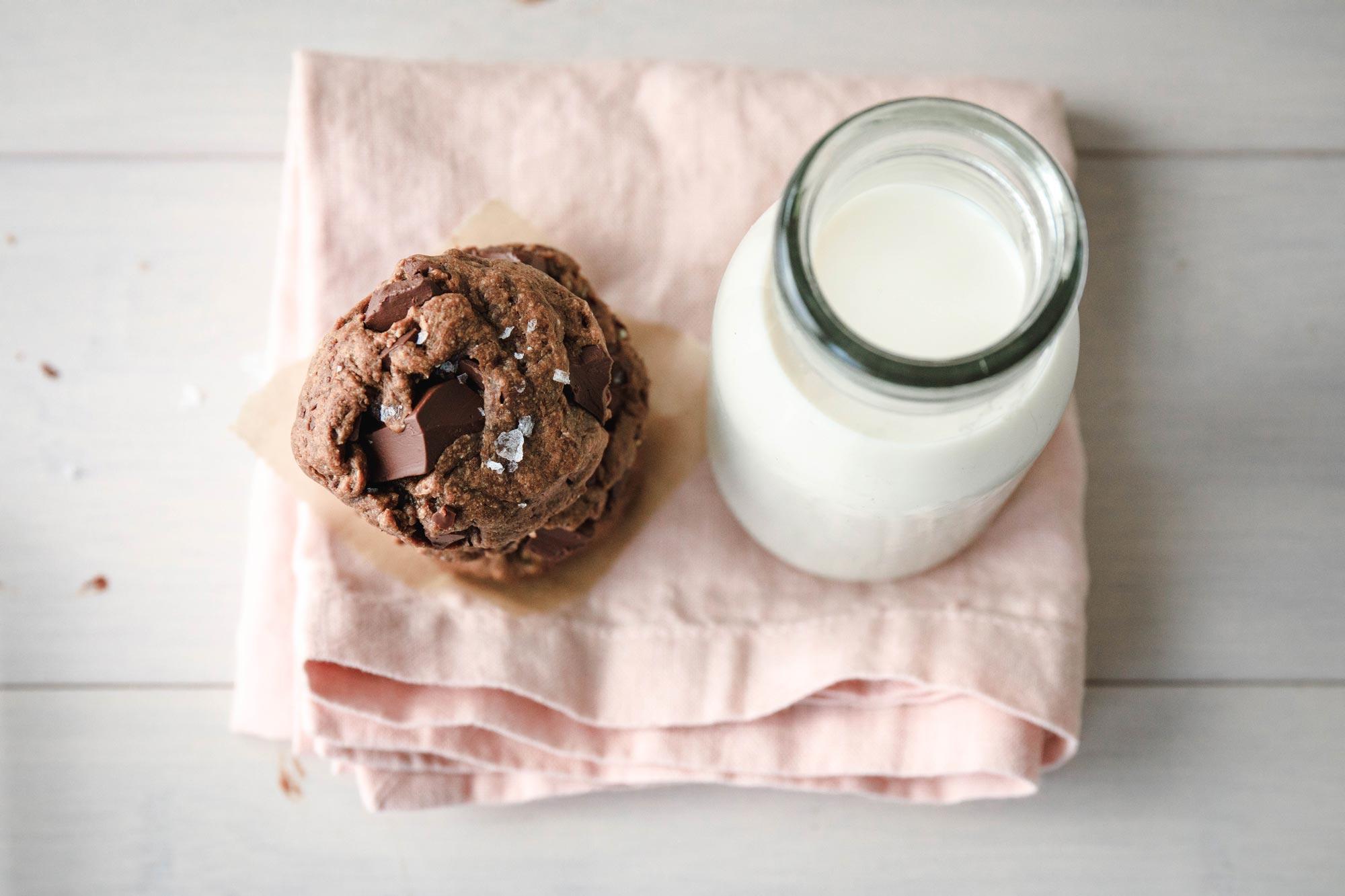 cookiesandmilkslider.jpg
