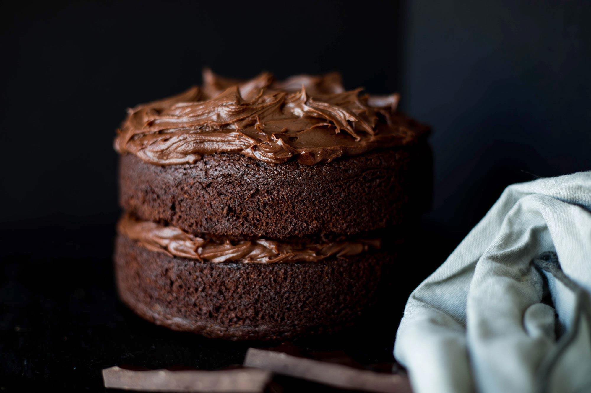 cakefrontpagewebslider.jpg