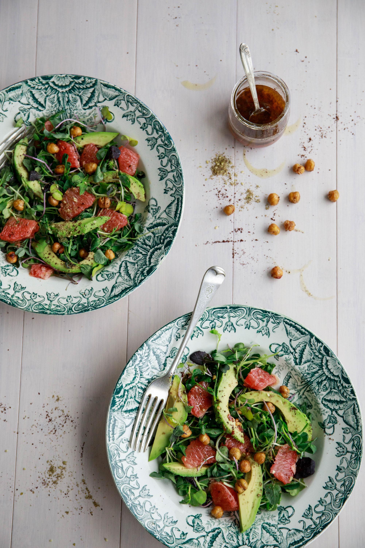 saladfromtop.jpg