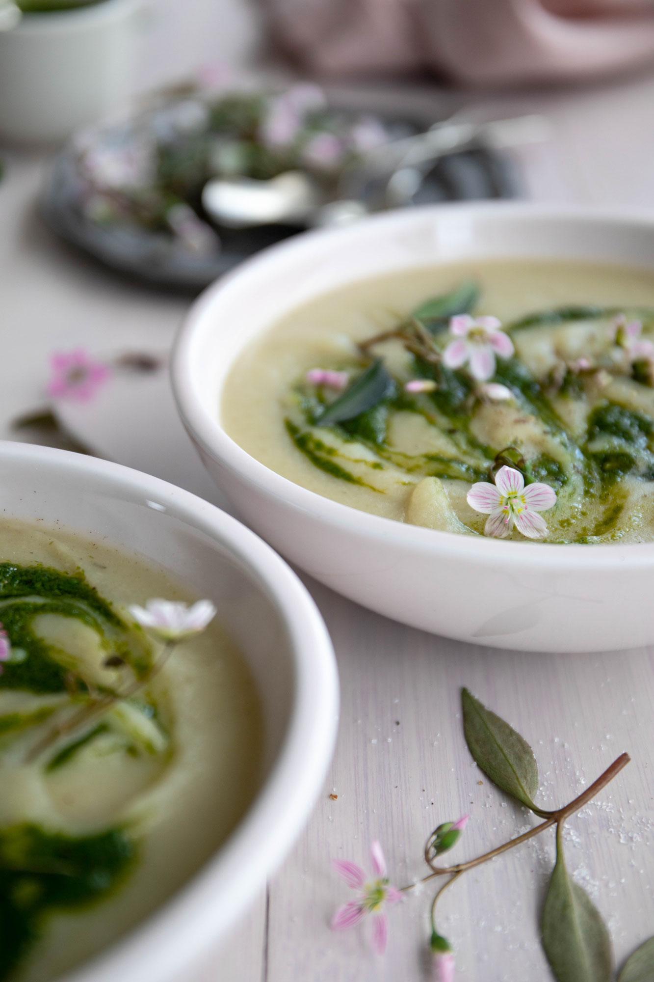 soup5web.jpg
