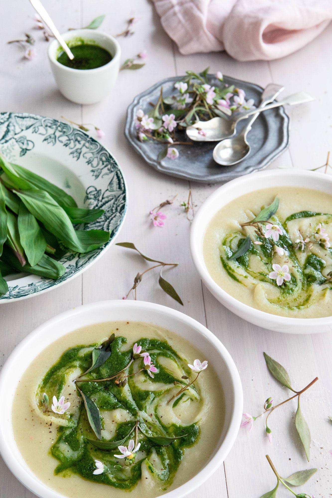 soup9web.jpg