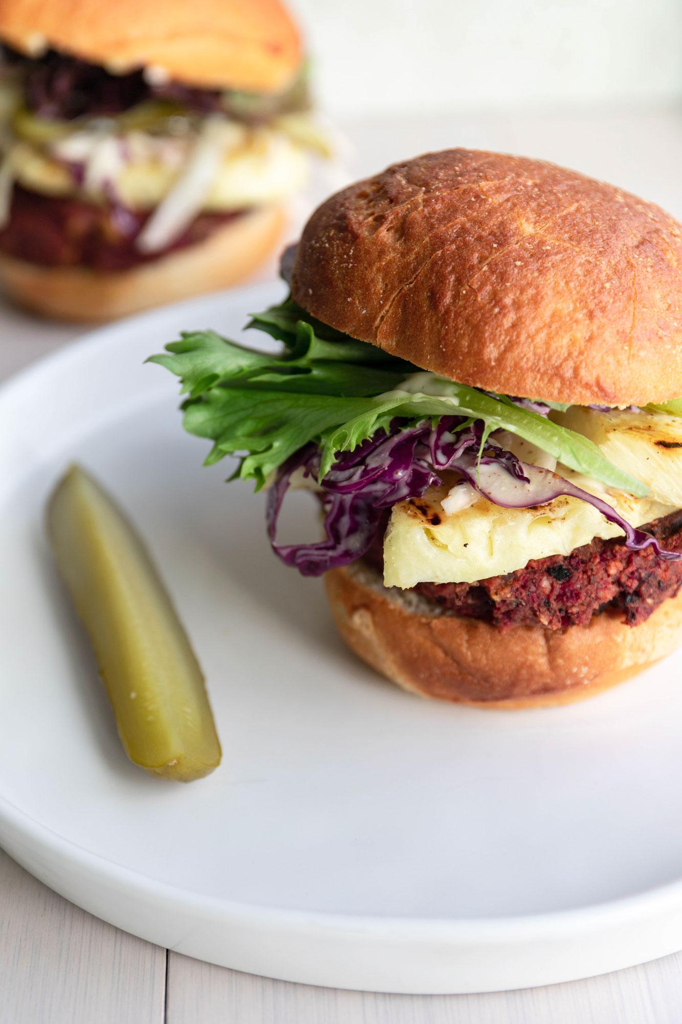burger10web.jpg