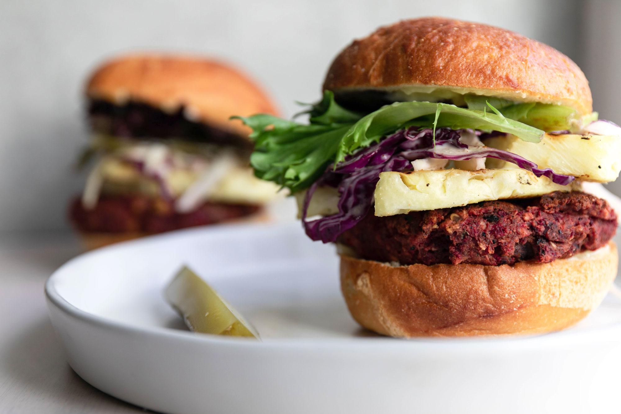 burger8best.jpg