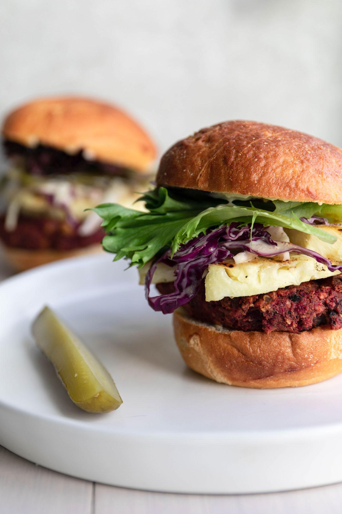 burger9web.jpg