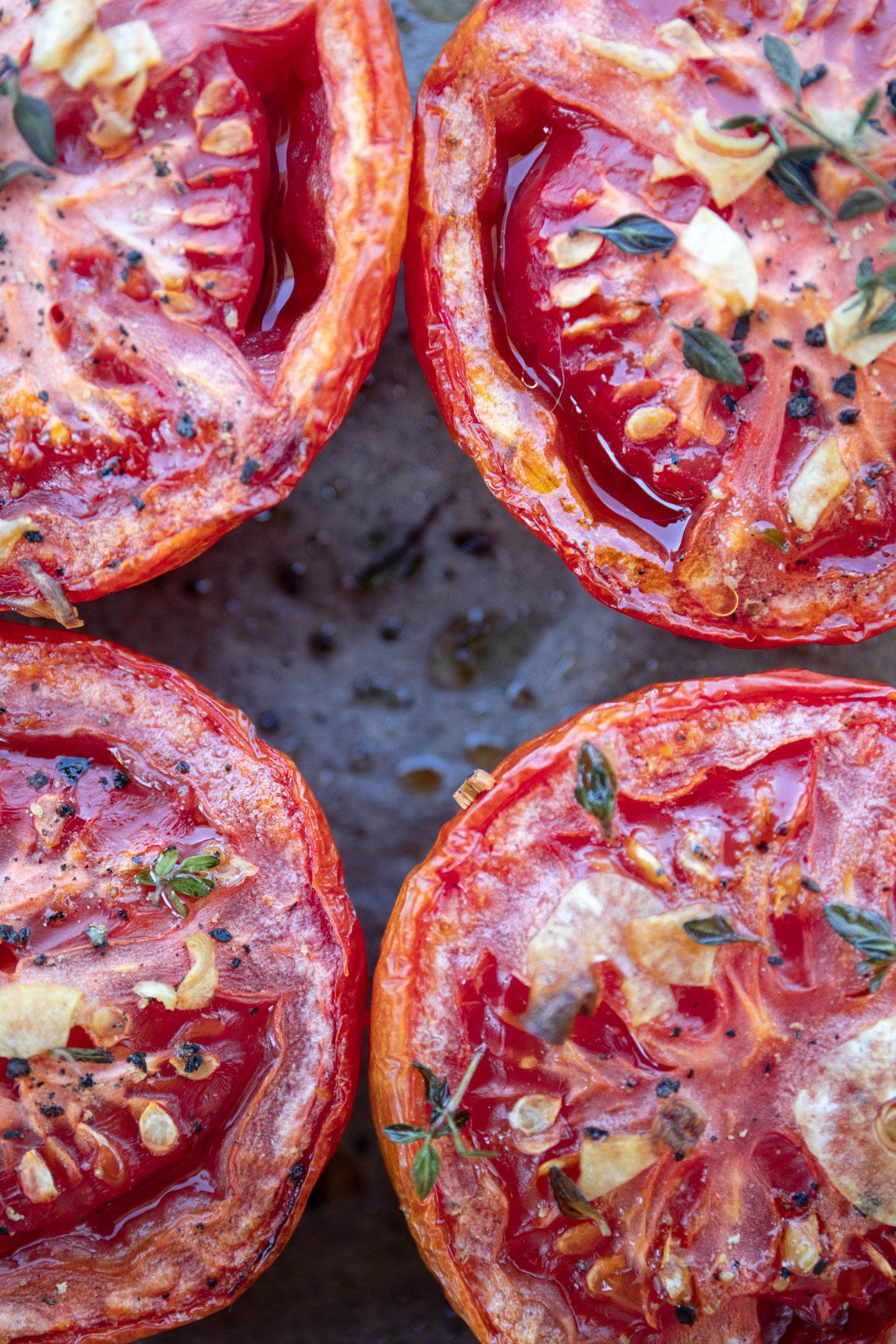 tomatoes2web.jpg