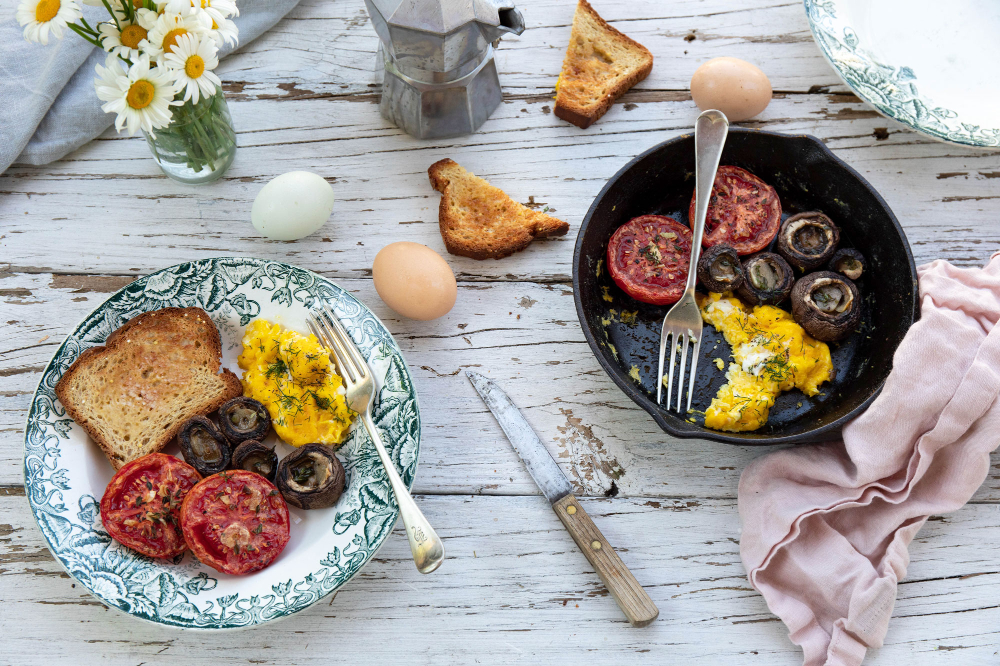 breakfast14web.jpg