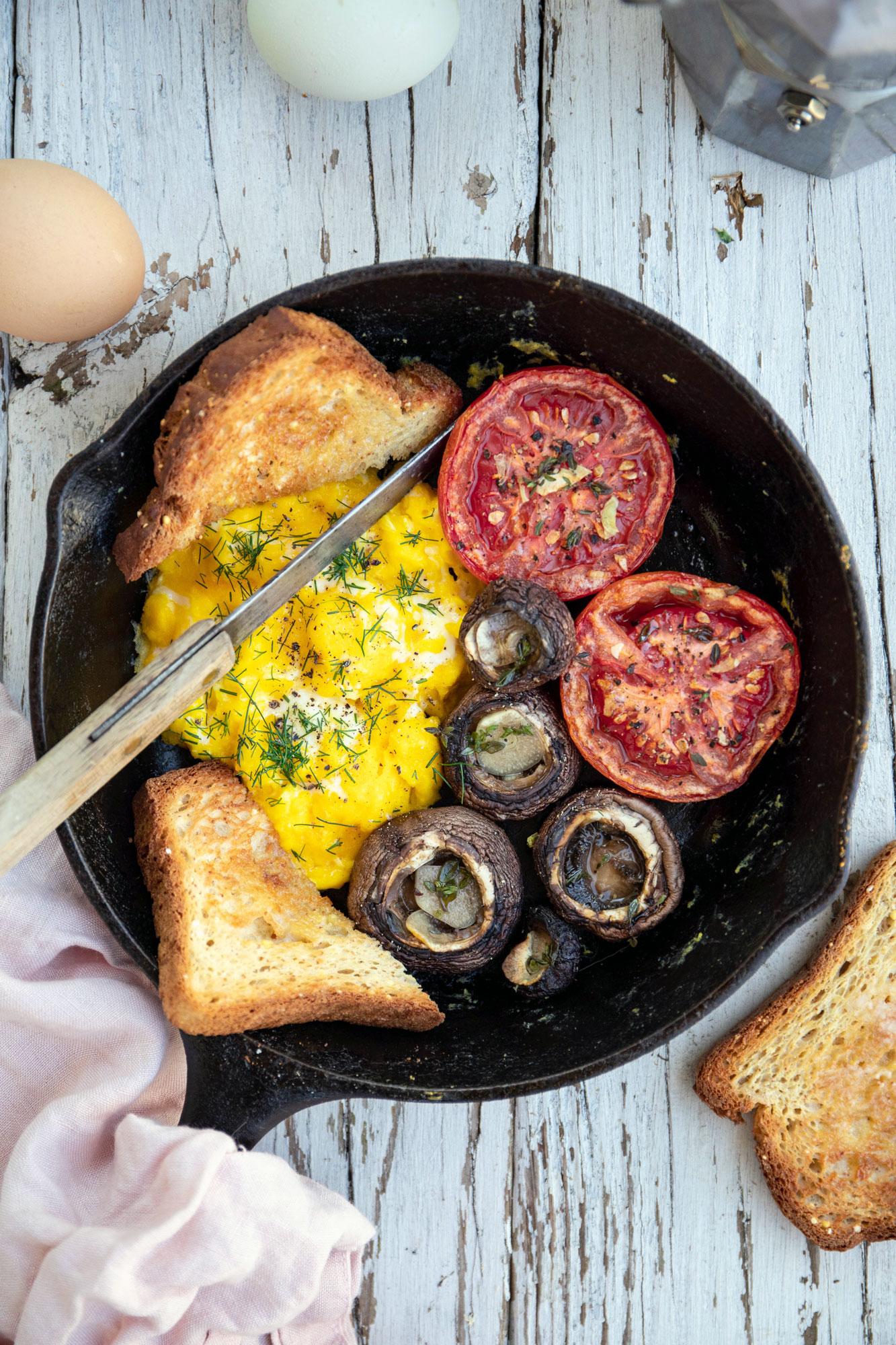 breakfast5web.jpg