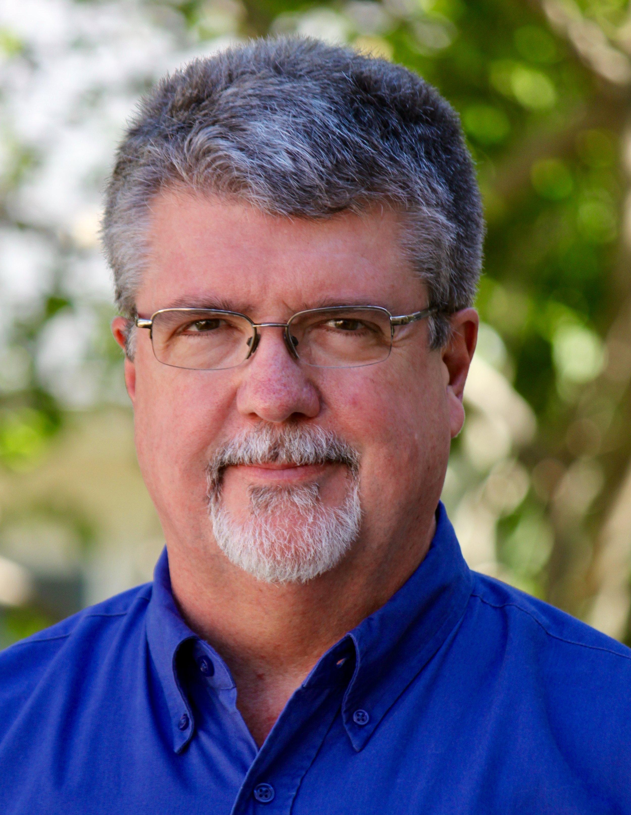 Craig W.jpg