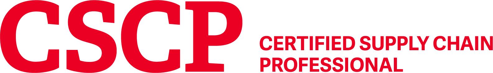 CSCP_HRZ.jpg