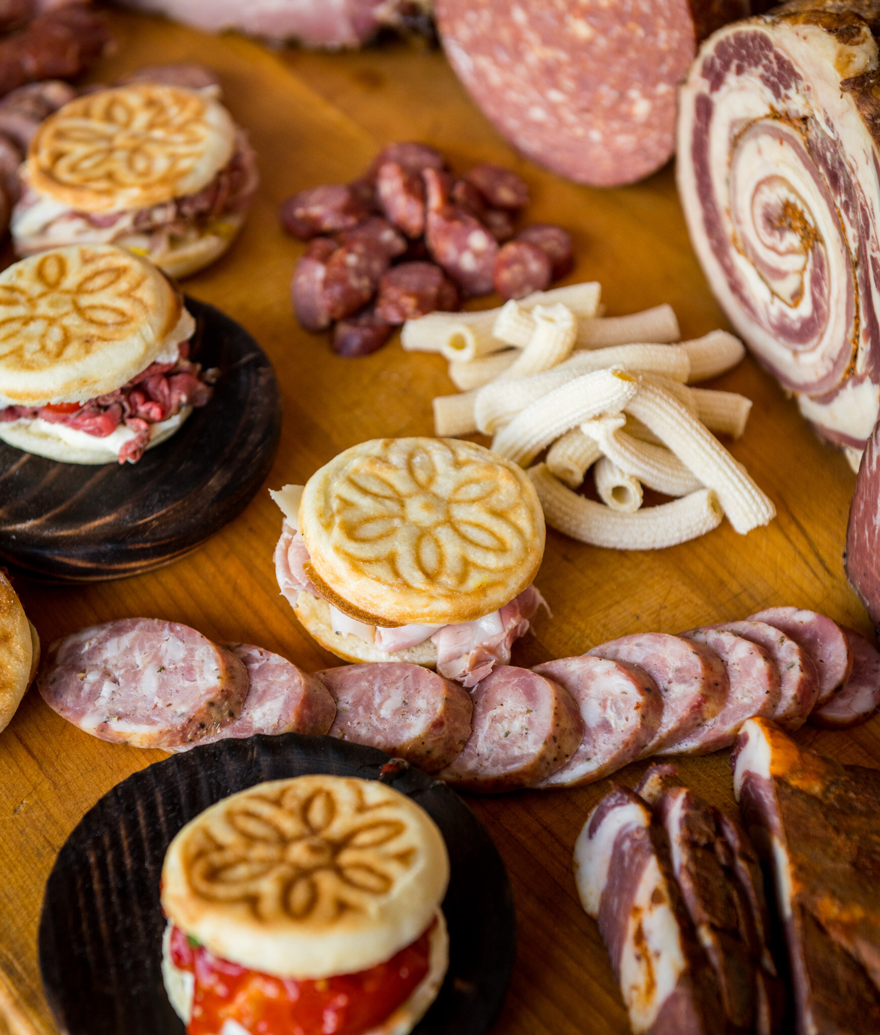 Charcuterie and Tigelle-23.jpg