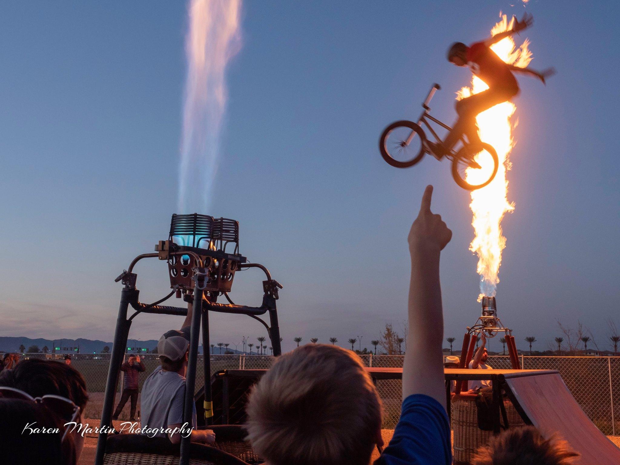 firenbike.jpg