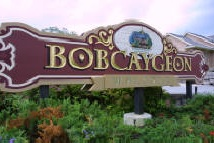 Bobcaygeonsign.jpg