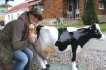 bobcaygeon-kawartha-dairy.jpg