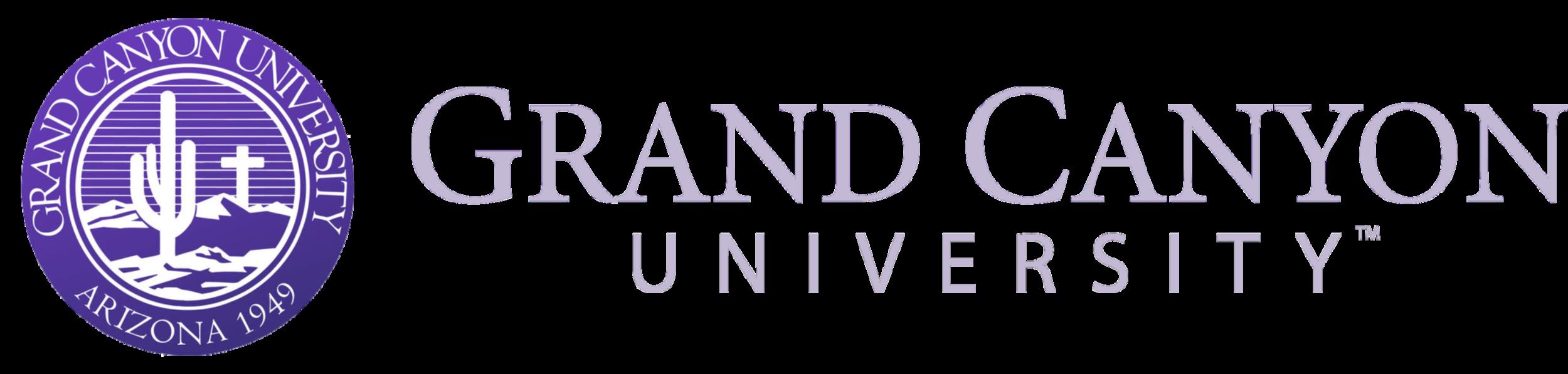 GCU-Logo-Circle-plus-Light-Purple.png