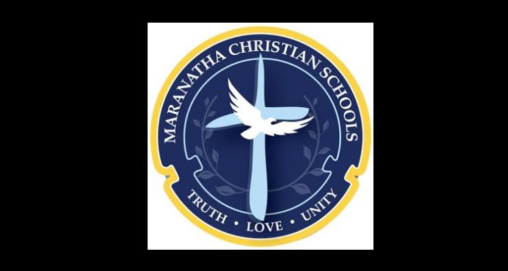 maranatha_logo1.png