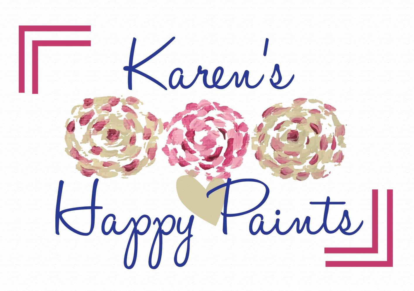 Karens+Happy+Paints.jpg