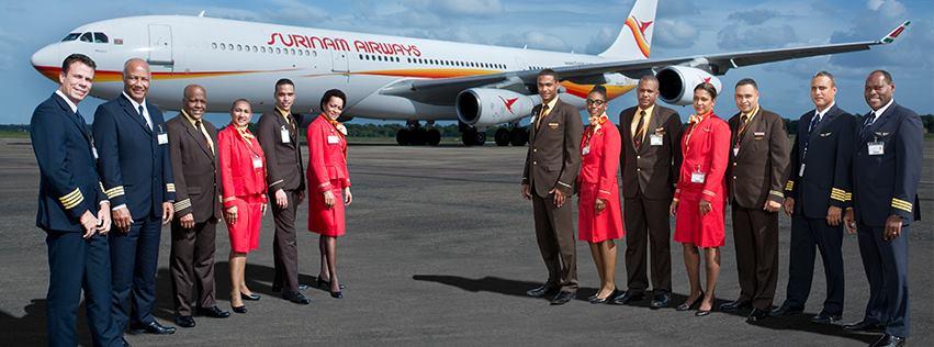 Suriname Airways.jpg