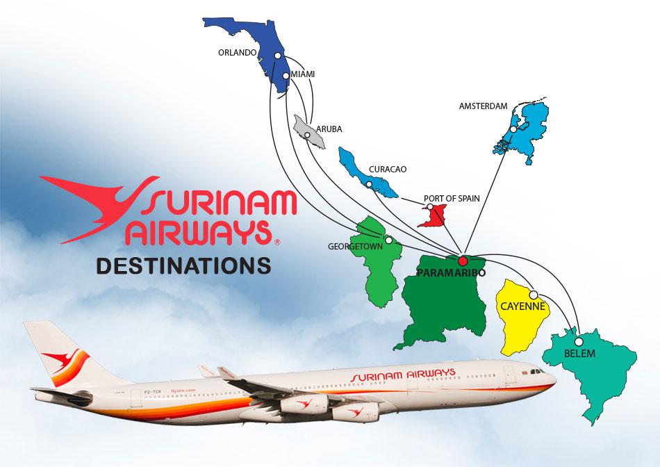 SURINAME AIRWAYS 2.jpg