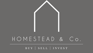Homestead Realty logo.png