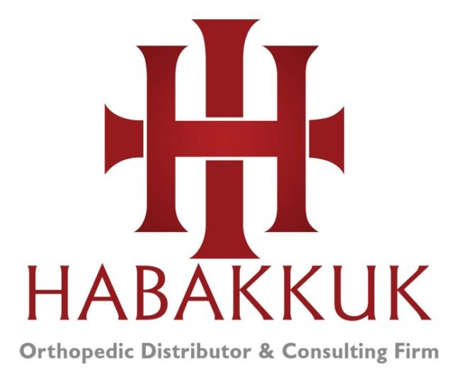 Habakkuk Logo- low res.png