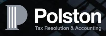 Polston Tax Logo 2.png