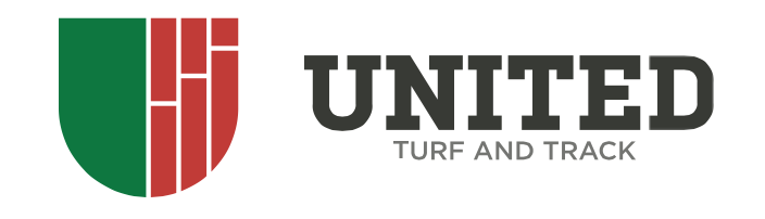United Turf and Track.png