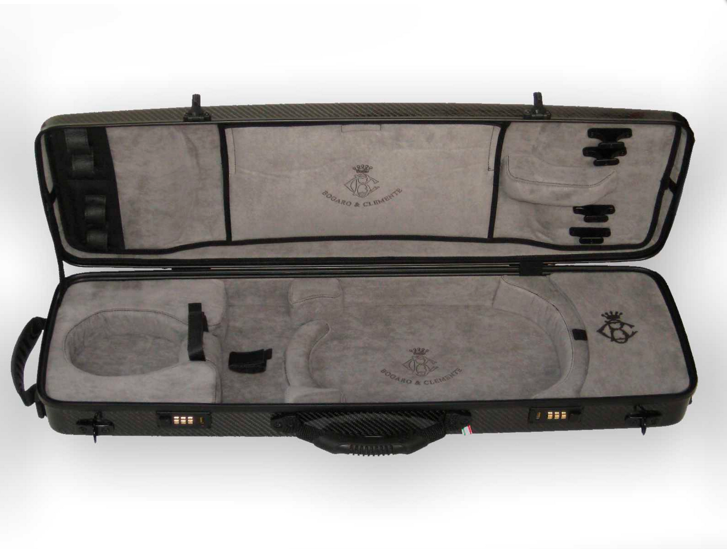 Bogaro and Clemete Violin Case.jpeg