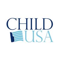 child usa.png