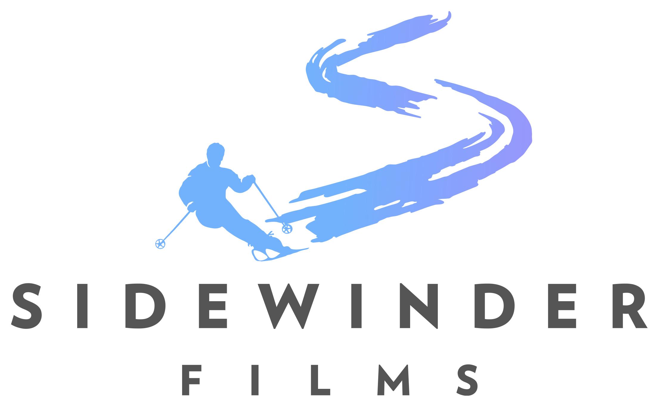 SidewinderFilms_Logo_RGB.jpg