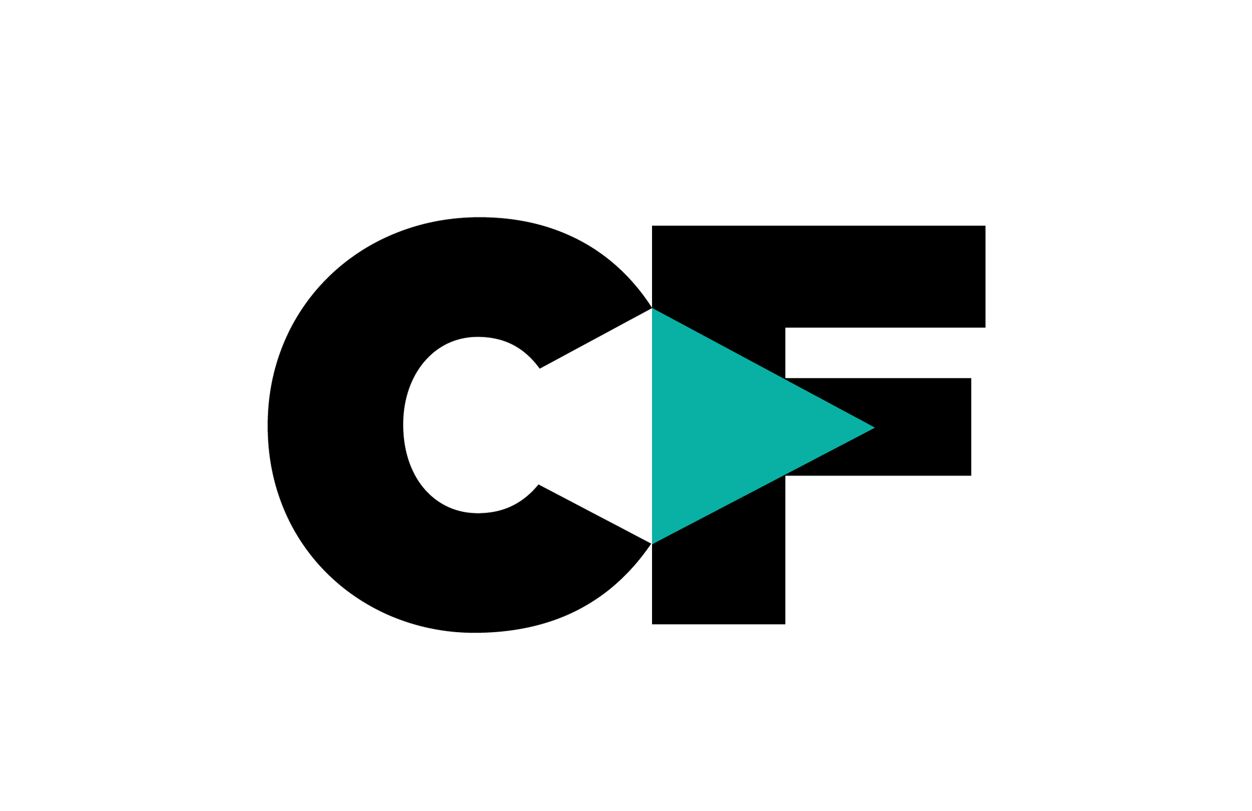 Courage First Logo_Complete Set_RGB_CF_Black-Teal_White.png