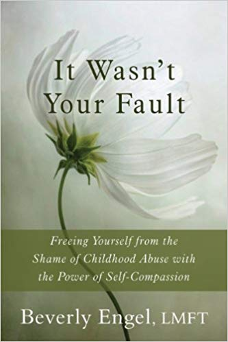 Shame is one of the most destructive of human emotions. If you suffered childhood physical or sexual abuse, you may experience such intense feelings of shame that it almost seems to define you as a person