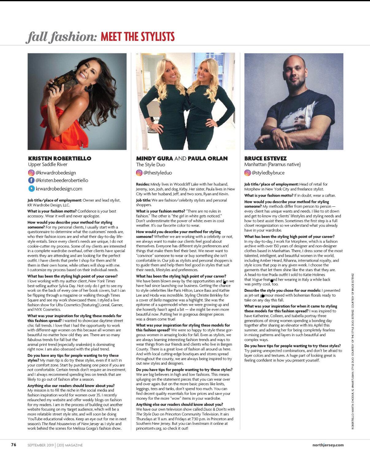 201_Magazine_Feature