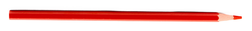 red pen_long small.png