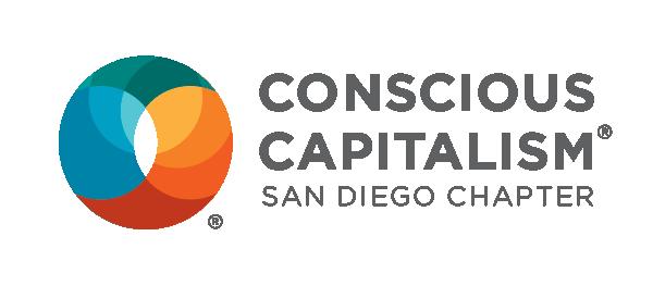 CC_SanDiegoChapter-Logo.png