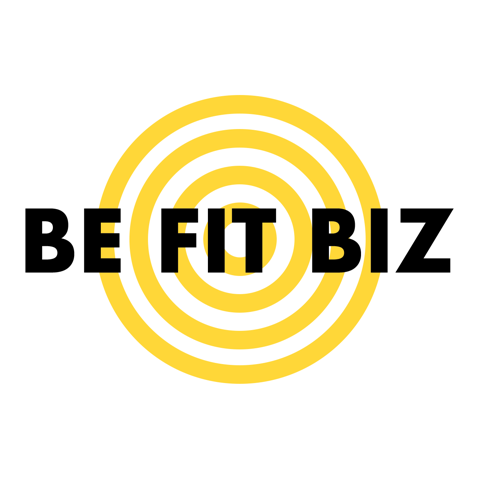 A perfect addition to your wellbeing strategy, BeFitBiz provides biometric screenings, movement opportunities and nutritional support, which we may recommend in our Health And Business (HAB) assessment.