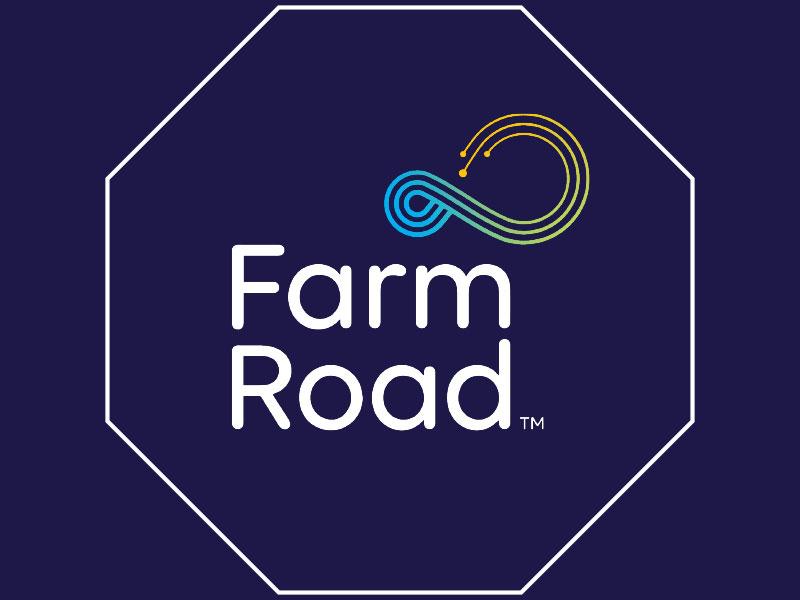 farmroad.jpg