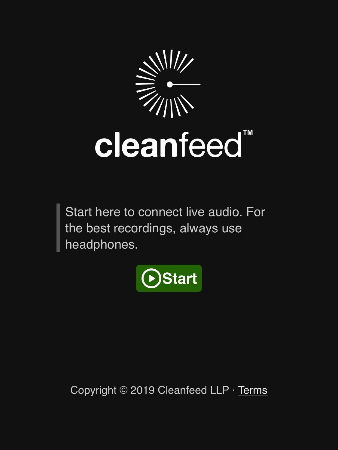 cleanfeed-2.jpeg