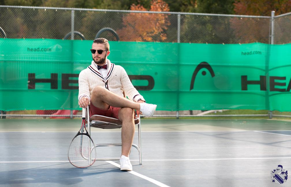 tennis-shoot-4.jpg