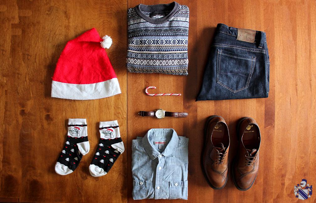OOTD-Christmas1.jpg