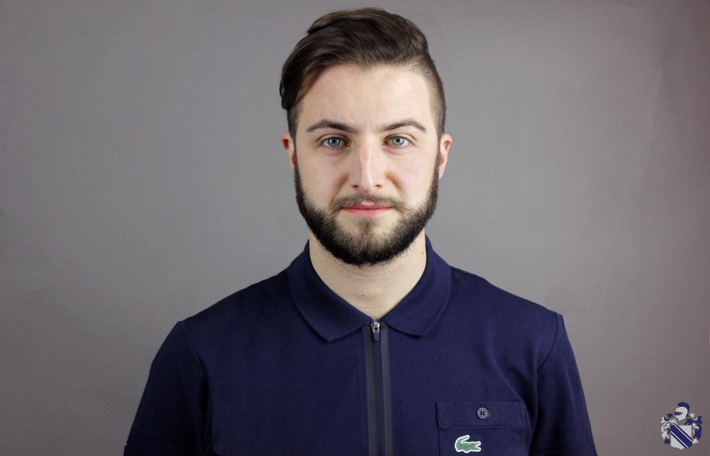 Beard-week-61.jpg