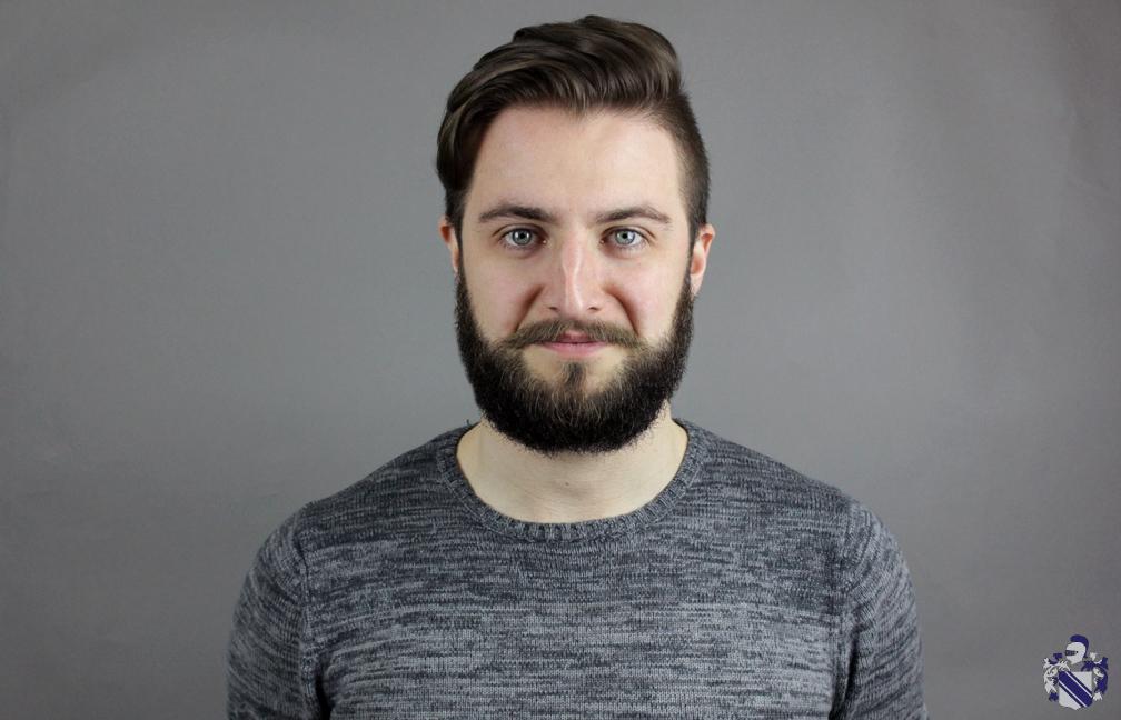 Beard-week-13.jpg