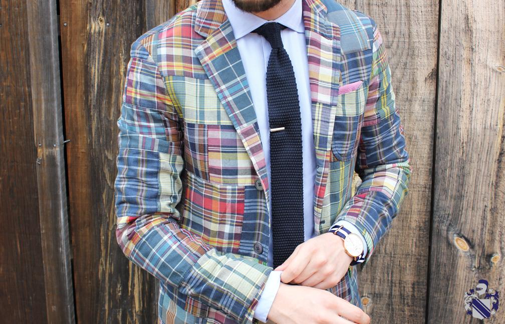 Madras-blazer-patchwork2.jpg