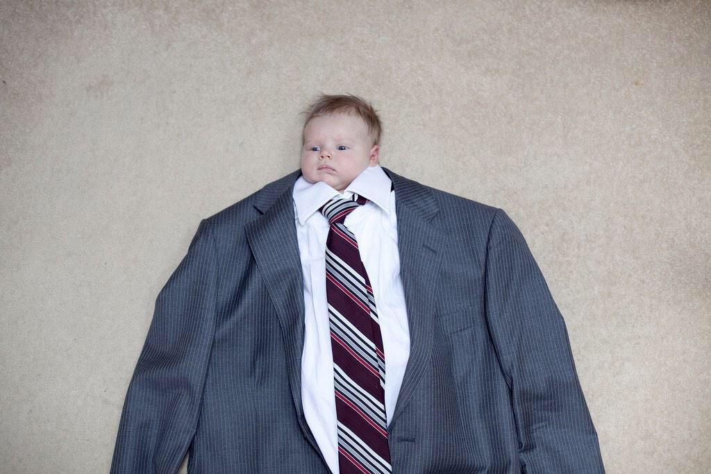 big-suit.jpg