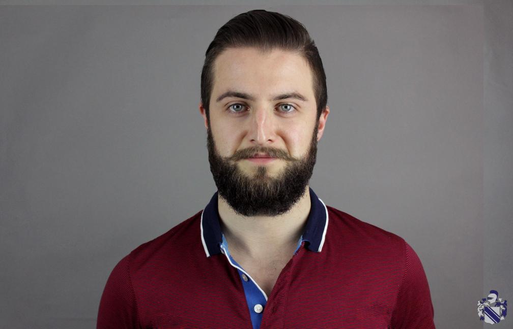 Beard-week-16.jpg