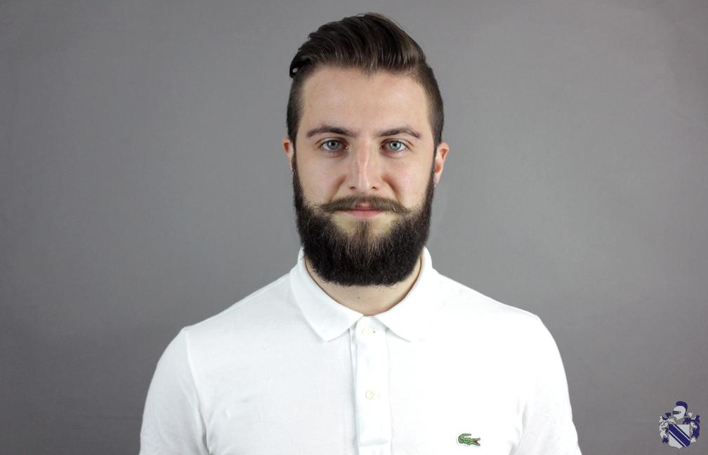 Beard-991.jpg