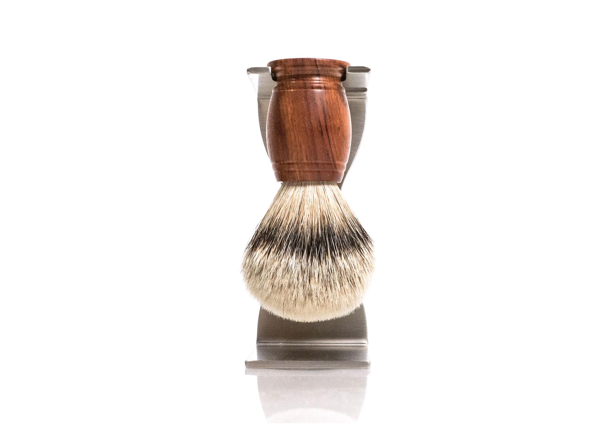 silver-tip-Badger-hair-brush-.jpg